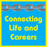 Connecting Life and Careers