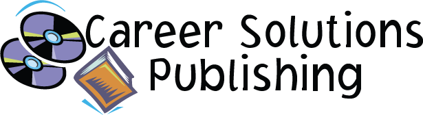 Career Solutions Publishing