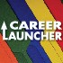 Career Launcher