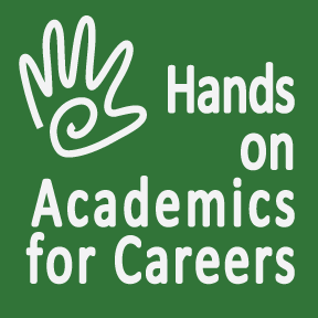 Hands on Academics for Careers