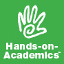 Hands-on-Academics