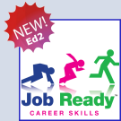 Job Ready Career Skills Ed2